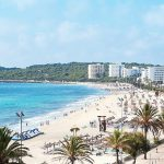 В турагентстве рассказали, какие курорты в Тунисе популярны у россиян этим летом
