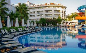Что будет с системой all inclusive в отелях Турции? Мнения специалистов разделились