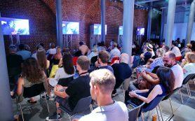 В Нижнем Новгороде пройдет фестиваль веб-сериалов