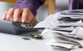 В чем выгода беспроцентного кредита в микрофинансовых организациях?