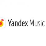 """""""Яндекс.Музыка"""" назвал популярные песни в городах-миллионниках"""