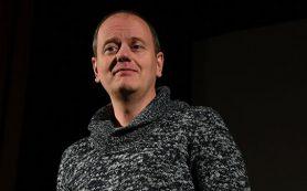 Режиссер и автор сценария фильма «Элефант» Алексей Красовский убрал свое имя из титров