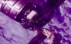 Космический корабль Cygnus отбывает с МКС и приступает к выполнению новой миссии