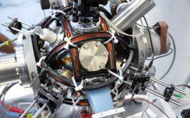 Новый физический эксперимент не подтверждает наличия таинственной «пятой силы»
