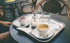 Поездка в Париж стоит столько же, что и путешествие в Рим и Дубай, вместе взятые