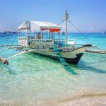 На Филиппинах обнаружены турфирмы-нелегалы, продающие «черные» туры