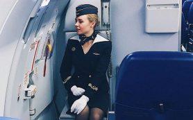 За что российские пассажиры готовы доплачивать авиакомпаниям