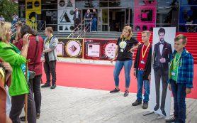 На Сахалине подвели итоги фестиваля «Игра света»