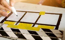 Представители мировой киноиндустрии обсудят в РФ работу кинокомиссий