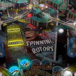 Обзор игры Dream Pinball 3D