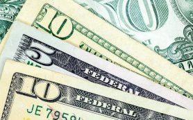 Самые выгодные курсы наличной валюты в обменке Днепр