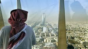 Граждане России не в приоритете. Саудовская Аравия открылась для туристов