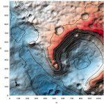 3D модели Марса помогут марсоходу Rosalind Franklin в поисках древней жизни