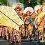 Фестивали на Бали в декабре, или как незабываемо встретить Новый год