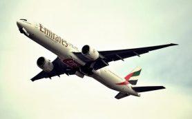 Какие авиакомпании мира больше других подходят пассажирам с детьми