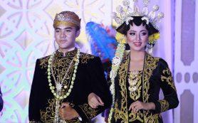 Стоит ли волноваться туристам в Индонезии из-за новых законов