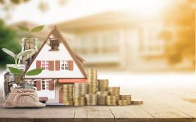 Недоступные доступные кредиты или как взять ипотеку