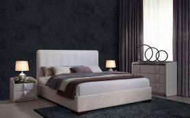 Советы, которые помогут вам купить идеальную кровать