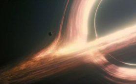 Планеты-бродяги, лишенные родительских звезд, могут обращаться вокруг черных дыр