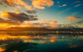 Вернутся ли иностранные туристы в Исландию в 2020 году? Что говорят эксперты