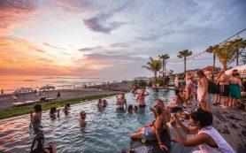 Как стать туристом, который никого не бесит? Полный список рекомендаций