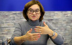 Зельфира Трегулова рассказала о ближайших выставках и проектах в Третьяковской галерее, обреченных на успех