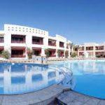 Турецким отелям можно не беспокоиться, Египет-то дорожает сам по себе