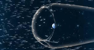 Новые миссии НАСА позволят понять, почему техника «сходит с ума» у полюсов Земли