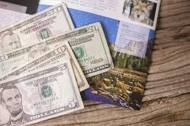 Как не столкнуться с мошенниками во время путешествия? Советы опытных туристов
