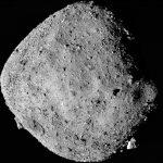 Первое обнаружение сахаров в метеоритах дает ключ к происхождению жизни
