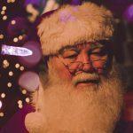 Рождественские праздники в Европе. Почему нужно соблюдать бдительность?