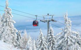 Когда  откроется сезон на горнолыжных курортах в разных странах Европы в 2019 году?