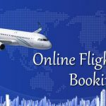 В «Роскачестве» научили различать фальшивые сайты по продаже авиабилетов