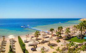 Министр транспорта рассказал, почему не открывают Египет