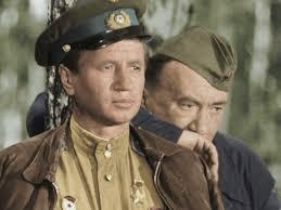 Кинотеатрам бесплатно предоставят фильмы о Великой Отечественной войне