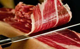 Как не ошибиться с хамоном в Испании? Эксперты рассказали все о главных блюда страны