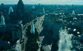 Что российское кино предложит зрителю в 2020 году