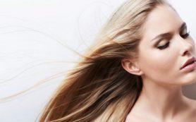 Как подобрать шампунь, если кожа головы чувствительная?