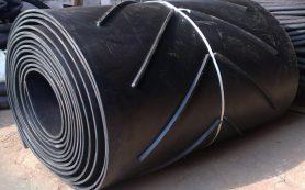 Особенности применения и характеристика ленты конвейерной маслостойкой