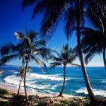 В Доминикане началась большая стройка — крупнейшая на Карибах