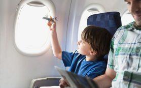Как меньше нервничать во время перелета? Несколько ценных советов бортпроводника