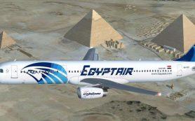 Отелей Шарм-эль-Шейха может не хватить туристам после открытия прямого авиасообщения