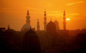 Эксперты пролили свет на сроки возвращения российских туристов в Египет