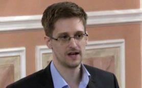 Автобиография Сноудена так же неоднозначна, как и ее автор