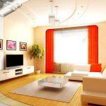 Ремонт квартиры от компании АСК Триан по доступным ценам