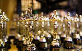 Церемония вручения премии «Оскар» вновь пройдет без ведущего