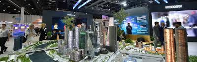 Участников World Urban Forum пригласили в Москву