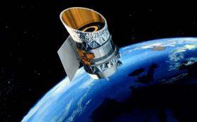 Столкновения спутников не произошло. Два куска космического мусора разминулись
