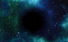 У черных дыр имеются скалярные «волосы», выяснил астрофизик из РУДН