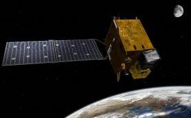 Ракета Ariane 5 отправляет в космос спутники для Японии и Южной Кореи
